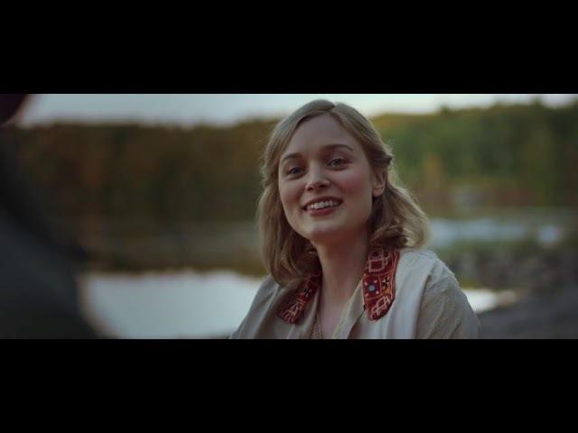 Профессор Марстон и Чудо-женщины (2017) | Русский трейлер | Смотреть бесплатно на Zmot...