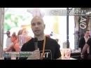 SN PRO 2017. Интерьвью для «Фитомаркет» с Александром Березневым, бренд-амбассадором QNT