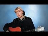 Жанна Бичевская Россию ждёт Воскресение