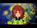 Chara ✿ I Do Love You Meme [FLASH WARNING]