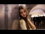 Deep House Vocal New Mix 2018 - Best Nu Disco Lounge - Indie Dance - Kygo Mix #84