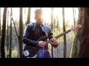 Nirvana - Smells Like Teen Spirit (Bass Arrangement)