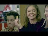 Детский короткометражный фильм