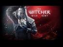 The Witcher 3: Wild Hunt - Ведьмак 3: Дикая Охота! Прохождение часть 5!