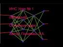 Нейронные сети доступно Вводное видео ytqhjyyst ctnb ljcnegyj ddjlyjt dbltj