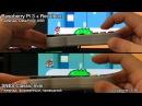 Recalbox vs. SNES Classic mini — где инпут лаг выше