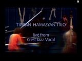 Tigran Hamasyan Trio - #Live from Crest Jazz Vocal - 2008 #part 1