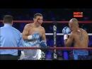 Канат Ислам нокаут в первом раунде! Kanat Islam vs Robson Assis knockout 1 round HD