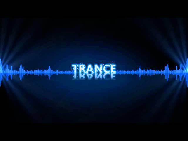 666 Supa Dupa Fly Trance Remix