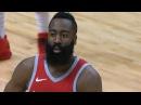 Houston Rockets vs Miami Heat - 1st Half Highlights | February 7, 2018 | 2017-18 NBA Season