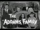 Série A Família Addams O que aconteceu aos Artistas