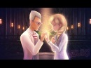 ЭМИЛИ АГРЕСТ! 11 СЕРИЯ 2 СЕЗОНА - ЛУЧШИЙ ЭПИЗОД ЛЕДИ БАГ Теории Леди Баг и Супер-Кот