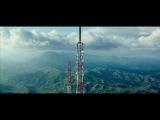Три икса мировое господство фильм