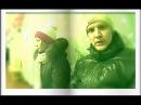 Концерт в деревне / Море надежд и любви океан / Большой Атмас / Полная версия / Деревенский концерт/
