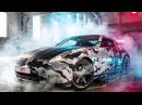 Музыка в машину ✬ Новая Клубная Музыка Бас ✬ Лучшая электронная музыка 2017