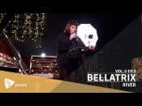 BELLATRIX - River (Ibeyi cover) TEAfilms Live Sessions