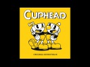 Cuphead OST 01 Don't Deal With The Devil