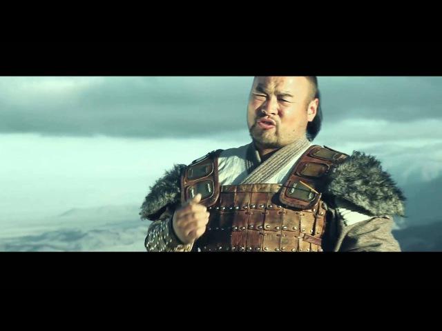 Хамаг Монгол Төсөл Чин Цагаан Галуу Өвөр Монголын Хишигтэн хошууны Дуучин Д Давшилт