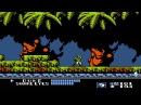 G.I. Joe A Real American Hero Денди - Прохождение Бросок Кобры Dendy, NES - Walkthrough
