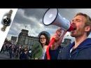 Ich schweige nicht Nikolai Nerling Der Volkslehrer bei SteinZeit