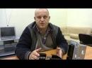 MyCar Save на Интеравто 2013 - видео с YouTube-канала Угона.нет - защита от угона