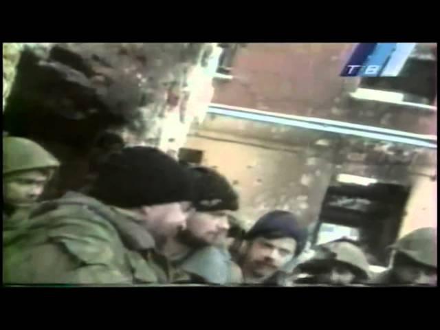 Юрий Шевчук - Умирали пацаны
