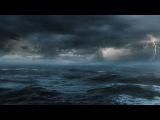 Гроза и Море=Теперь на Поле
