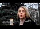 ЛНР и ДНР готовы обменять всех пленных, которых запросил Киев – Кобцева