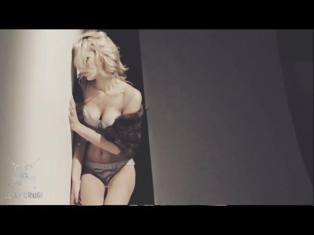 Power Francers - Pompo Nelle Casse ( MY Remix )
