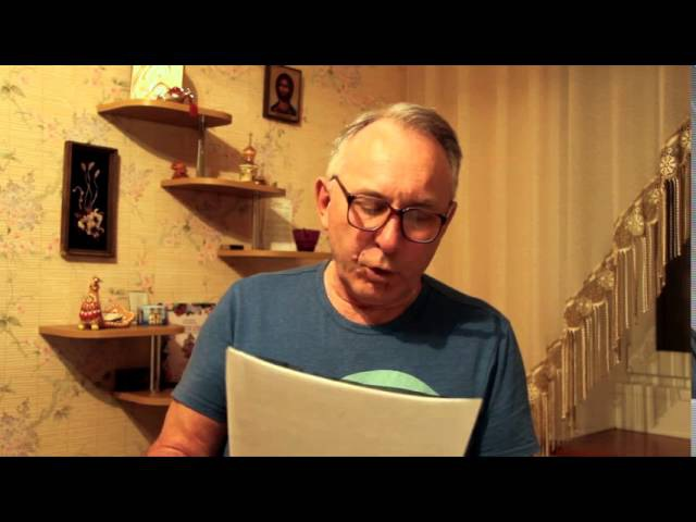 канонизация предателя России Николая II