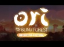 Ori and the Blind Forest Definitive Edition part 1