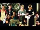 Рождественская сказка фильм в HD
