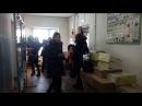 Сироты Тувы защищают свои права добиваются своего жилья 3