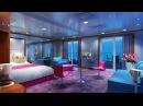 Soft Lounge Elegant Deep House Mix 018 Grau DJ