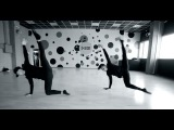 The Cat Empire – The Lost Song l choreography by Ilya Padzina