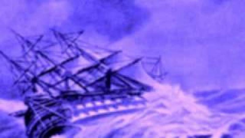 Boris Christoff - Song of the Varangian Guest
