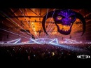 Hardcore Mix Best Of Angerfist, Miss K8, Dogfight etc. 2017 (3K Special)
