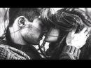 Нереально Красивая песня Shain Mamedrzaev Тебя Любить 2017 New █▬█ █ ▀█▀