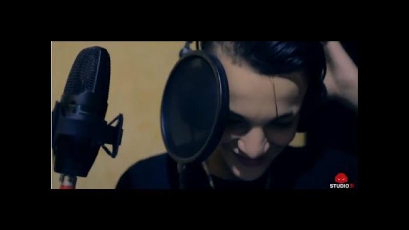 Clip Souhil Sghir   Cha Darhali - شا دارهالي ڨـلبي   Avec Amine Teros