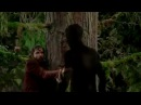 Once Upon A Time - 3x08 Introduction to Pan's Shadow
