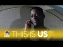 This Is Us - The Big Three Are Coming Back Tomorrow! (Promo)