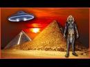 Новые невероятные факты про пирамиды Оказывается их строили не фараоны