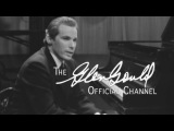 Glenn Gould and Humphrey Burton on Beethoven - Part 1 (OFFICIAL)