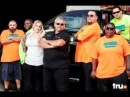 South Beach Tow-Funniest Moments Part 1 HD