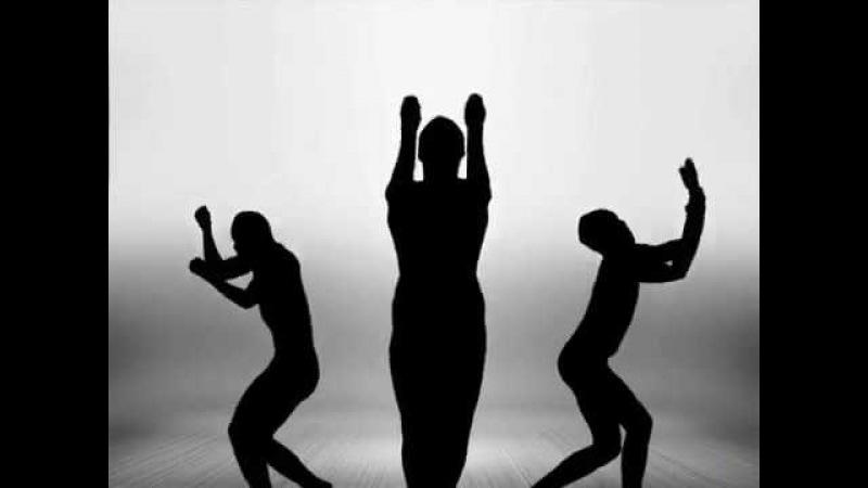 El Gamma Penumbra - When You Believe (Whitney Houston and Mariah Carey)
