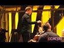Week-end Steve Reich - Proverb, live @ Fondation Louis Vuitton – ARTE Concert