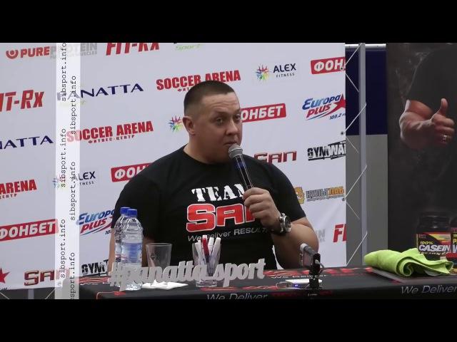 Михаил Кокляев сказал что вьебет Хованскому смотреть онлайн без регистрации