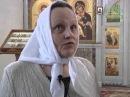 Курган. День памяти святой Валентины Кесарийской