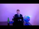 18+ Новости Навального посадили на 8 лет, Oxxxymiron feat. Dizaster, Schokk vs D.Masta