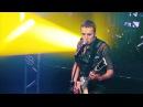 ARCANUM SANCTUM - Мгновенье Смерти HD Live @ InLife, Комсомольск-на-Амуре, 01.10.17